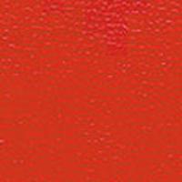 Цвет обивки - Искусcтвенная кожа 27