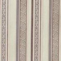 Жаккард Jasmin 3267-stripe_beige