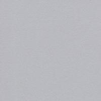 Цвет каркаса Пепелельный