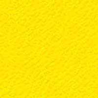 Цвет обивки - Искусcтвенная кожа 26
