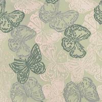 Жаккард - Лофт - 11 категория ROSY_GREY