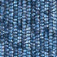 Шенилл - Тетрис - 3 категория Комбин_Blue