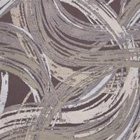 Жаккард - Меркурий - 10 категория Merkuriy_04