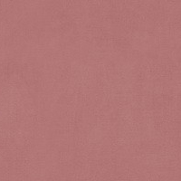 Жаккард - Пера - 6 категория Rose_61