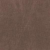 Искусственная кожа– Astor Coffee