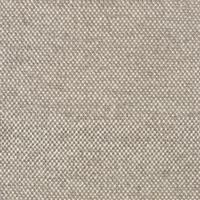 Шенилл - Галактика - 8 категория Cream_86