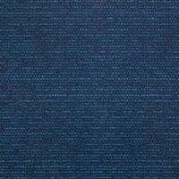 Шенилл - Мега - 1 категория Blue_003 B