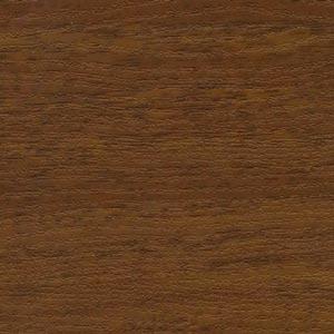 Цвет каркаса Орех седой