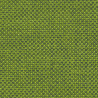 Цвет обивки Саванна-олив