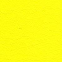 Кожзам Зевс 049_yellow