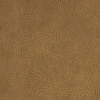 Кожзам - Лавина - 11 категория Brown