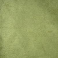Искусственная замша - Бонд - Категория 6 Pistachio 11