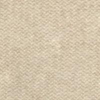 Жаккард - Мисти - 7 категория Milk