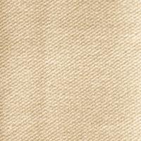 Велюр - Тиффани - 6 категория Cream_02