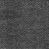 Жаккард - Мисти - 7 категория Dk_Grey