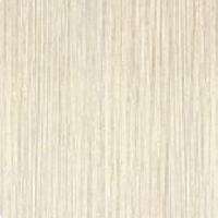 Вариант цвета Дуб Bianco