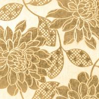 Шенилл - Жаклин - 10 категория Gold