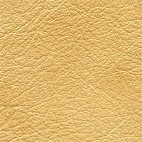 Натуральная кожа Арт-классик Gold