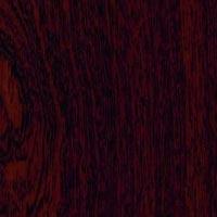Цветовая гамма Махонь
