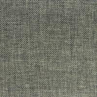 Жаккард - Саванна - 5 категория Grey-09