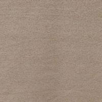 Жаккардовый шенилл Canada 5Plain-sand