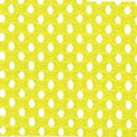 Вариант цвета сетки 11