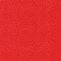 Ткань антара - 1 категория красный неон