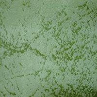 Искусственная замша - Торос - 5 категория Olive