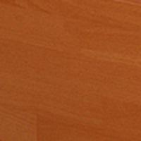 Цвет каркаса Каркас — ольха