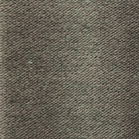 Велюр - Тиффани - 6 категория Brown_08