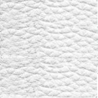 Экокожа - 1 категория белый