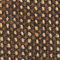 Материал — Ткань CAGLIARI 24