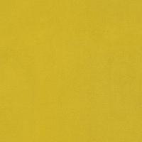 Жаккард - Пера - 6 категория Yellow_87