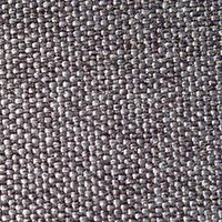 Жаккард - Бонус - Категория 8 Grey 15