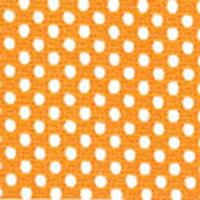 Вариант цвета сетки 9
