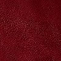 Искусственная кожа – Лаки Red