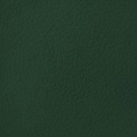 Кожзам - Флай 2226
