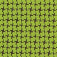 Материал - Ткань LUSSO 79