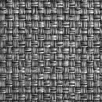 Жаккард - Бамбу - 9 категория Black_8