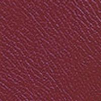 Цвет обивки - Искусcтвенная кожа 25
