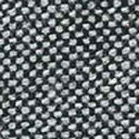 Материал - Ткань CAGLIARI 73