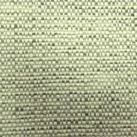 Рогожка Flax 2963-FLAX-05