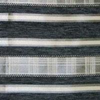 Шенилл - Ярен - 9 категория Grey_Stripe