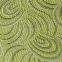 Шенилл - Муза - Категория 6 Green