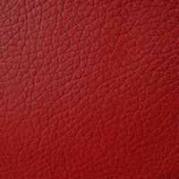 Кожзам - Флай - Категория 6 2210