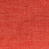 Жаккард - Саванна - 4 категория Coral-21