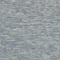 Шенилл - Бостон - 4 категория combin_Grey