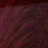 Вариант цвета Перо-рубино