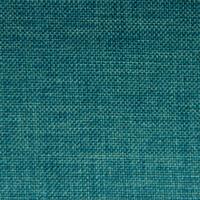 Жаккард - Саванна - 5 категория Aquamarine-17