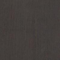 Вариант цвета Венге южный